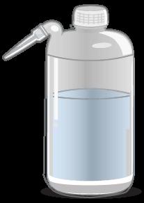 Laboratorio virtual - Agua destilada precio ...